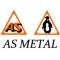 As-Metal